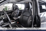 2015 Acura MDX NAVI PKG Tout équipé
