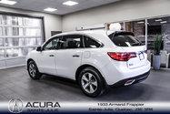 2016 Acura MDX PREMIUM