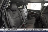 2016 Acura MDX NAVI PKG Garantie prolongé jusqu'à 130000km