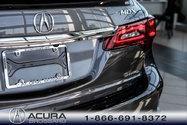 2017 Acura MDX Nav Pkg