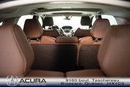 2017 Acura MDX NAVI PKG Certifié