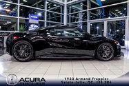 2017 Acura NSX SH AWD