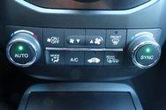 2013 Acura RDX Toit Ouvrant Cuir