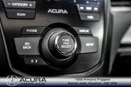 Acura RDX 3.5L V6 AWD 2013