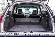 Acura RDX Premium 2013