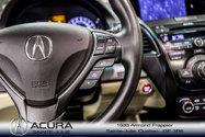 2013 Acura RDX Tech certifié acura