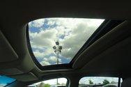 Acura RDX Cuir Toit ouvrant 2014