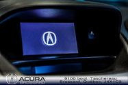 2014 Acura RDX Cuir toit Ouvrant AWD