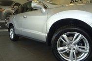2014 Acura RDX Certifie Acura