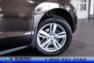 Acura RDX Tech Pkg - NAV TOIT CUIR AWD 2014