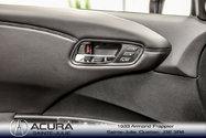 2015 Acura RDX Certifie Acura