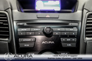 Acura RDX Certifie Acura 2015