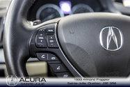 Acura RDX Tech Pkg 2015