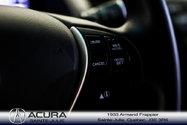 2015 Acura RDX AWD