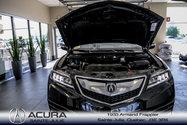 2016 Acura RDX BASE