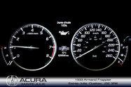 2018 Acura RDX Tech