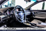Acura TL SH 2010