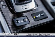 Acura TL SH-AWD 2010