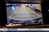 Acura TLX V6 Tech 2015