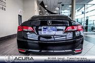 Acura TLX Tech 2015