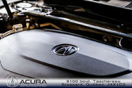 Acura TLX V6 Elite 2015