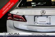 2017 Acura TLX V6 Tech CERTIFIÉS 3.4% PNEU HIVERS GRATUIT