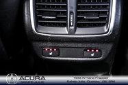 2018 Acura TLX Tech A-Spec V6 SH-AWD CERTIFÉ