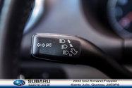 2009 Audi A3 QUATTRO
