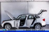 BMW X1 XDrive28i 2015