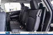 2012 Dodge Journey SXT  7 Passagers