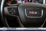 2016 GMC Canyon 4WD SLE All Terrain