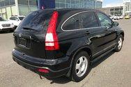 2009 Honda CR-V LX  AWD