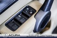 Honda CR-V EX-L 2010