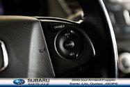 2012 Honda CR-V EX-L