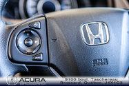 Honda CR-V EX 2014