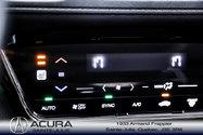 2016 Honda HR-V EX-L, AWD, NAVIGATION, CAMÉRA