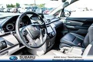 2014 Honda Odyssey EX-L 7 Passagers