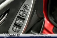 Hyundai Elantra GT L 2014