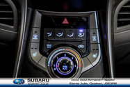 Hyundai Elantra GLS TOIT MAGS AUTO 2013
