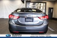 2013 Hyundai Elantra GLS TOIT MAGS AUTO
