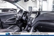 2014 Hyundai Santa Fe Sport 2.0T Limited Pkg