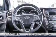 2015 Hyundai Santa Fe XL Luxury