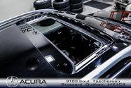2013 Infiniti EX37 Luxe