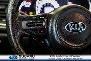 Kia Optima LX 2014
