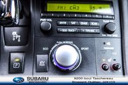 Lexus CT 200h  2013