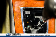 2010 Lexus ES 350 V6 3.5L 272CH NAV TOIT MAGS