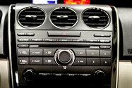 2010 Mazda CX-7 GT