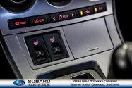 2010 Mazda Mazda3 GT Automatique