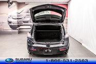 2012 Mazda Mazda3 GT CUIR TOIT MAGS