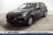 2016 Mazda Mazda3 GS TOURING